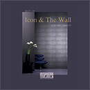 Винил Icon & The Wall