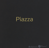 Architects Paper Piazza - 1