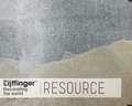Eijffinger Resource