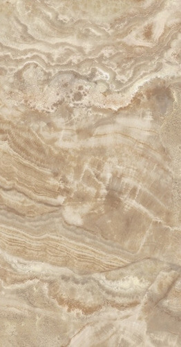 Напольная плитка Kerranova Premium Marble Light Brown 30x60