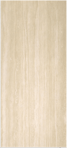 Плитка для ванной FAP Ceramiche Roma Travertino Lux 30x60